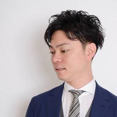 Tomonari Hamano