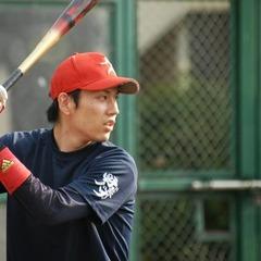 Naoki Saito