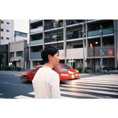 Ryutaro Ishihara