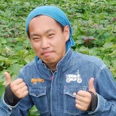 Masaru Kiyooka