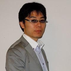Kyouhei Kuramashi