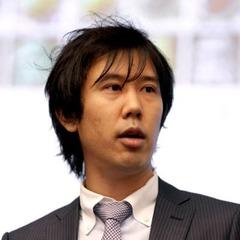 Hirokazu Morita