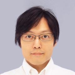 Chen Yi Lee