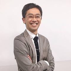 Takahiko Nitami