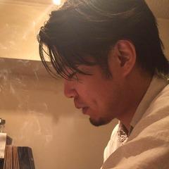 Kudo  Takashi