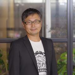 Fumiaki Izawa