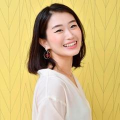 Saori Iijima