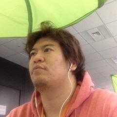 Yoshihisa Takeda
