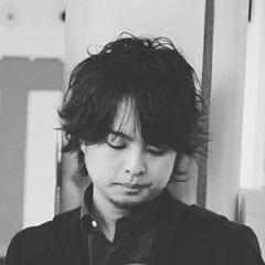 Akihiro Okuda