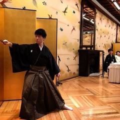 Toshiya Matsumoto