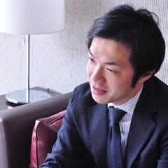 Hirotoshi Onodera