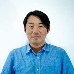 Takeo Yatabe