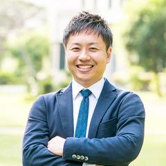 Takayuki Kakihana