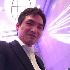 Naoto Hayashi