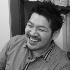Katsuyuki Komatsu