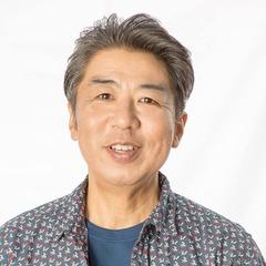 Hitoshi Tamamoto