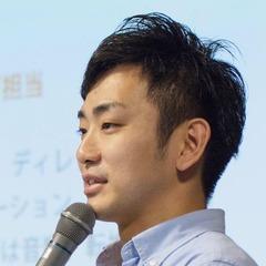 Wataru Machishima