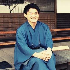 Shun Tanaka