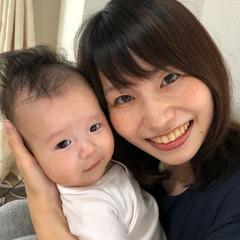 Saeko Morimoto