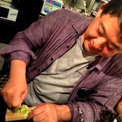 Yosuke Nagatomo