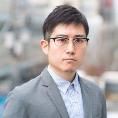 Yuichi Ohori