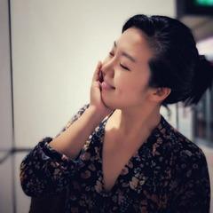 Judy Jungbin Nam