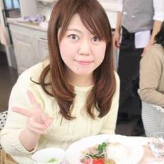 Yoko Kishida