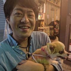 Keisuke Ikata