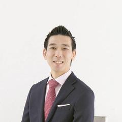 Naoyuki Kumano