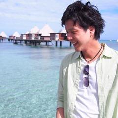 Takuji Tanaka