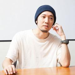 Hiroyasu Kimura
