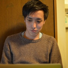 Yuta Sekino
