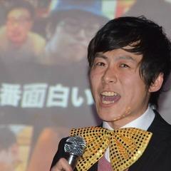 Yohei Sawada