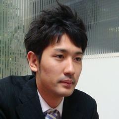 Masanobu Nakagawa