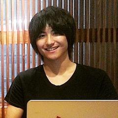 Atsufumi Otsuka