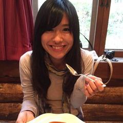 Ayaka Sugar Sato