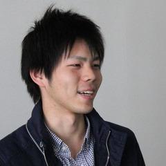 Kouhei Yamamoto
