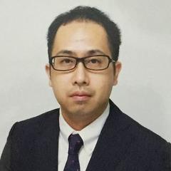 Kazutomo Oda