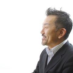Koji Nishimori