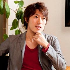 Genki Shiota