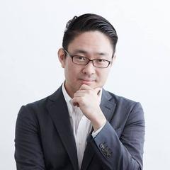 Akima Nobuhito