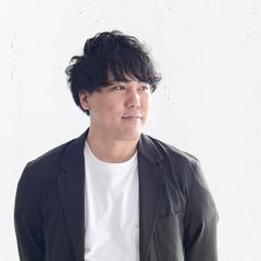 Tatsuya Takayama