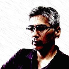 Akira Nishijima