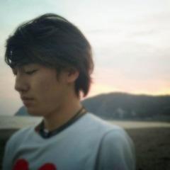 Yusuke Iwanaka