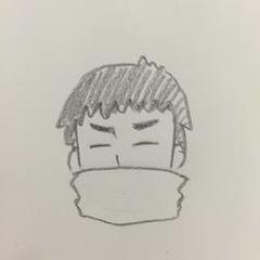 Takanao Yoshii