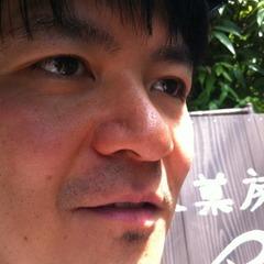 Yasuhiro Hiei
