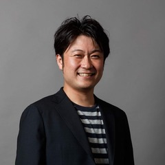 Toyoki Hashimoto