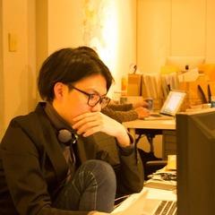 Yasushi Kobayashi
