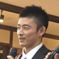 Ogata Ryosuke