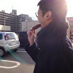 Kousei Mizuta